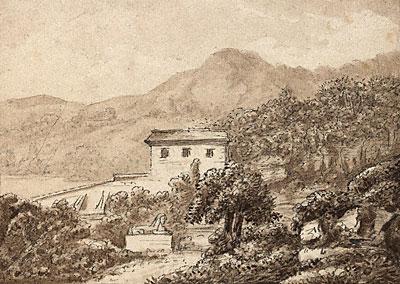 goethe-villa.jpg